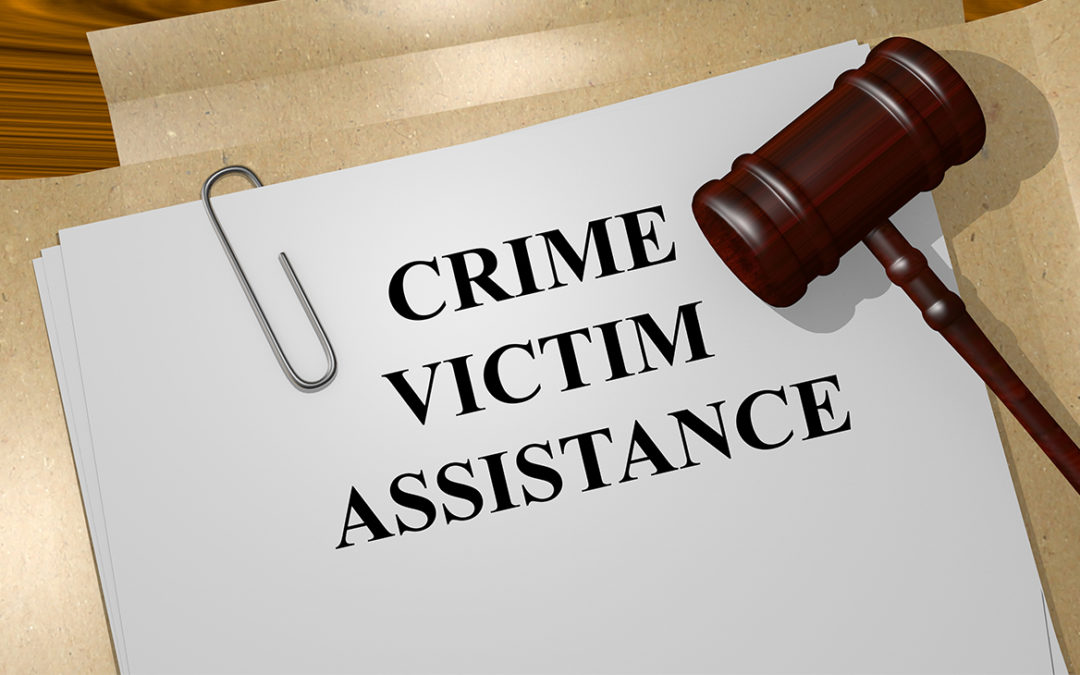 Boscola Announces $662,691 in Funding to Assist Crime Victims & County Crime Prevention Efforts