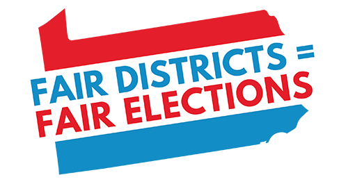 Fair Districts = Fair Elections