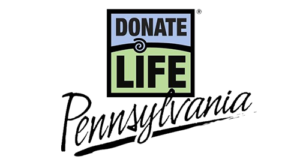 Donate a Life