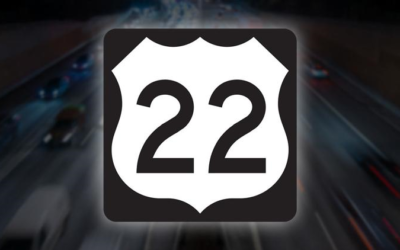 Senator Lisa Boscola Expresses Disappointment in Indefinite Delay of US Route 22 Project